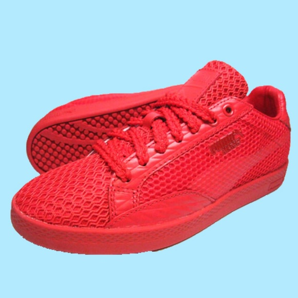 sports shoes d3024 802d2 m 5b5a2ee5951996a127520662.jpeg